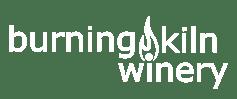 16BKW-white-logo-(nobkgd) (1)-1
