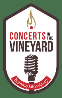 BKW-Logo-ConcertsInVineyard-HR