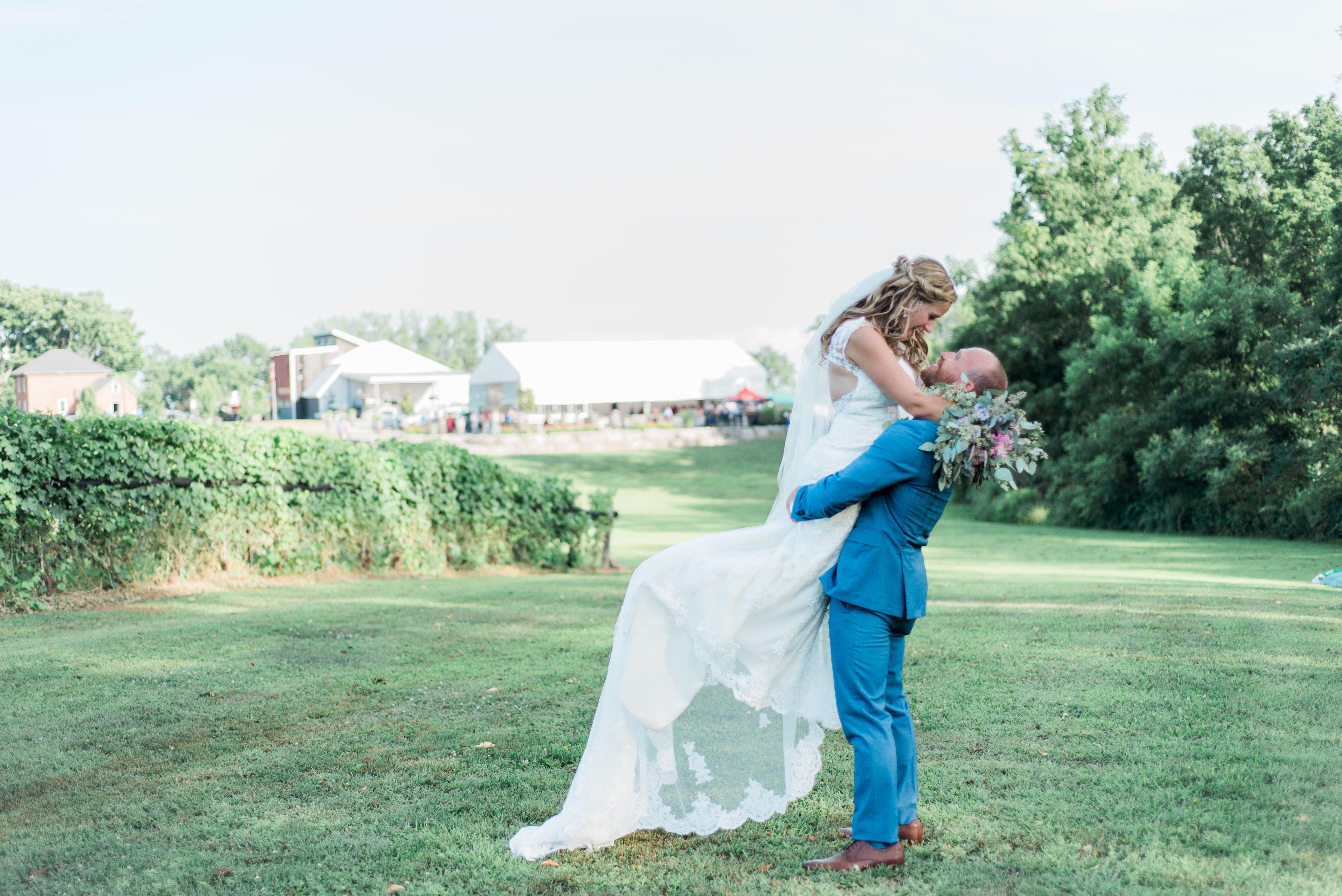 WeddingKB_0609